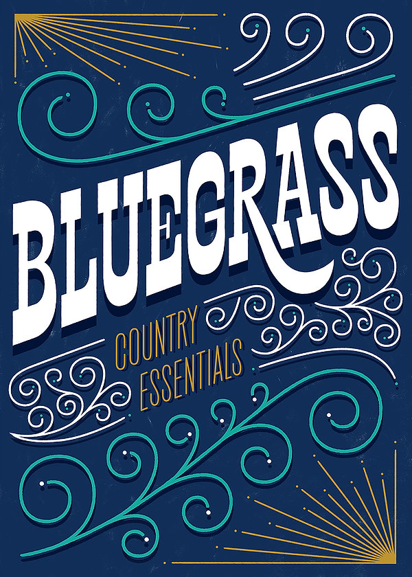 SampleFactory_Bluegrass.jpg
