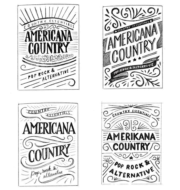 Americana_sketches.jpg