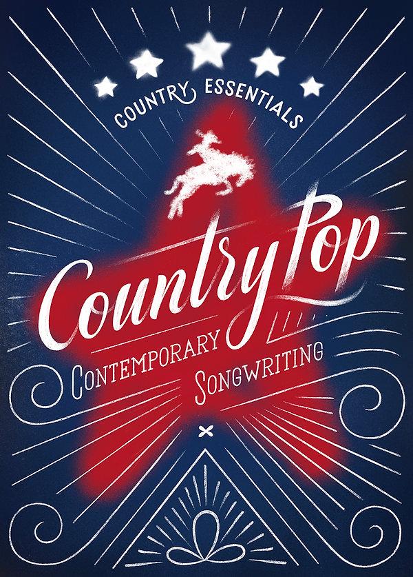 SampleFactory_Country Pop.jpg