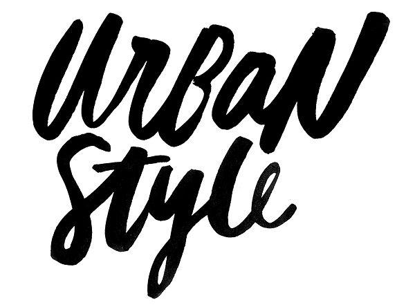 UrbanStyle.jpg