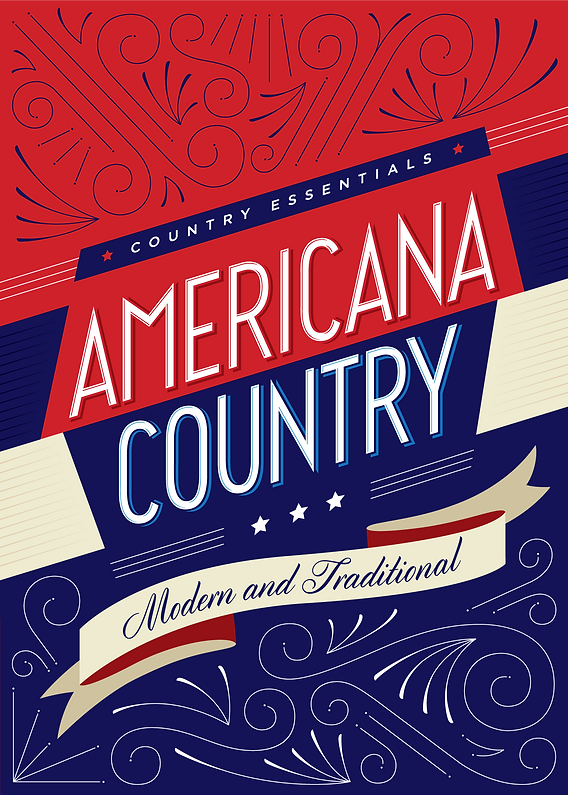 Americana-Country_web1400px.png