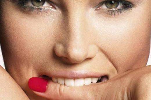 9 pasos para lograr que una mujer te bese.