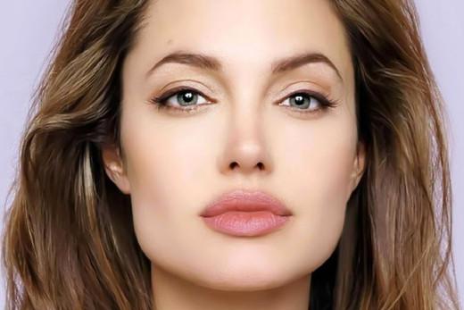 ¿Los mejores labios femeninos del mundo?