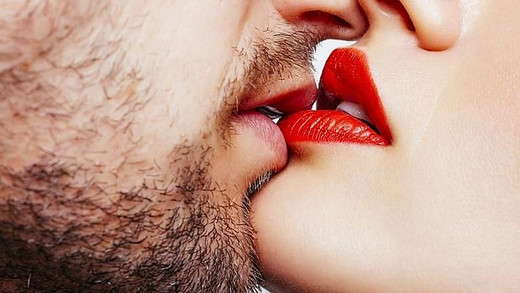 """Origen de las palabras """"beso"""" y """"besar""""."""