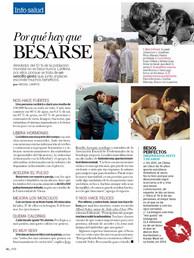 Artículo de la Revista Mía.