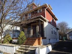 Rental Property Clifton NJ