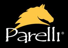 Parelli.png