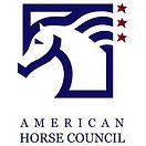 American Horse Council.jpg