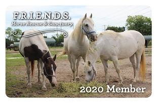 2020 Member Card..jpg