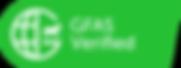 GFAS-Website_badges-verified-horse-e1515
