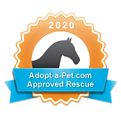 Approved-Rescue_Horse-Badge (1).png