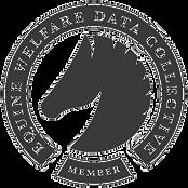 EquineWelfareDataCollective-Dark-500.png