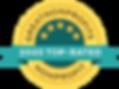 2020 Great Nonprofit BadgeTRbadge-lg.png