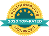 2020 Great Nonprofit BadgeTRbadge-lg.png