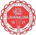 Red LHS Logo.jpg