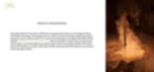 互动视频设计-05.png