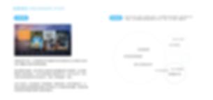 app设计-09.png