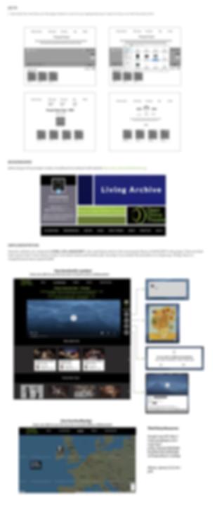 互动视频设计-14.png