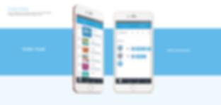 app设计-45.png