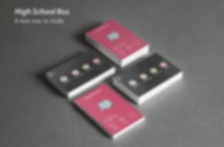 app设计-02.png