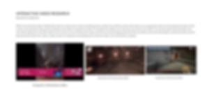 互动视频设计-24.png