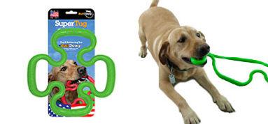 TUG with dog.jpg