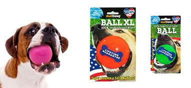 BALL WITH DOG.jpg