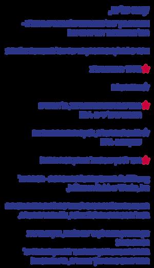 info-odot2.png