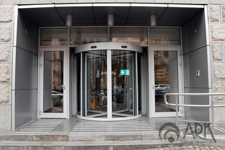 Revolving Doors w_logo.jpg