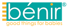 新Benir logo-01.png
