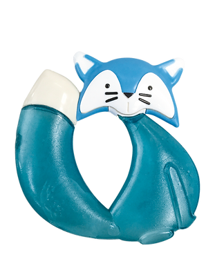 50403 teether Fox.png