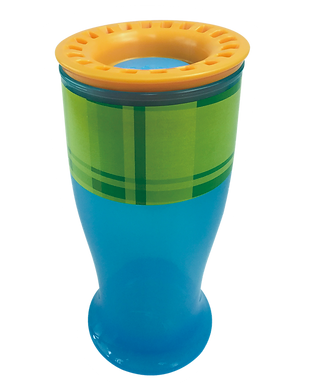 30307 All Around Cup.png