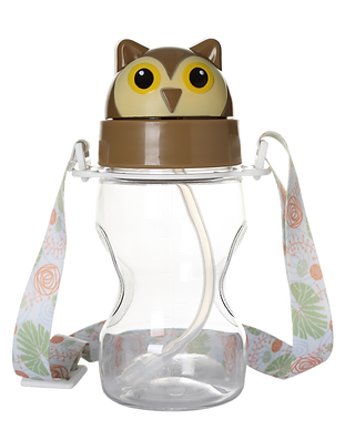 30511 Pet Drink Bottle.png