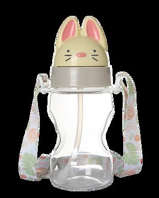 30510 Pet Drink Bottle.png