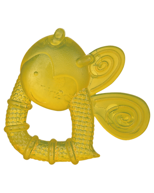 50201 teether bumble bee.png