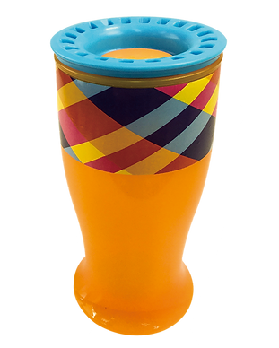 30306 All Around Cup.png