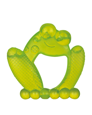 50200 teether frog.png