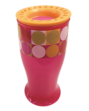30305 All Around Cup.png