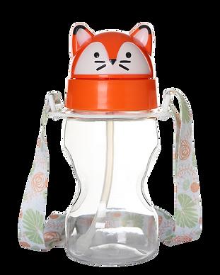 30512 Pet Drink Bottle.png