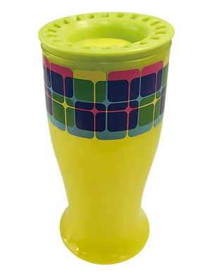30304 All Around Cup.png