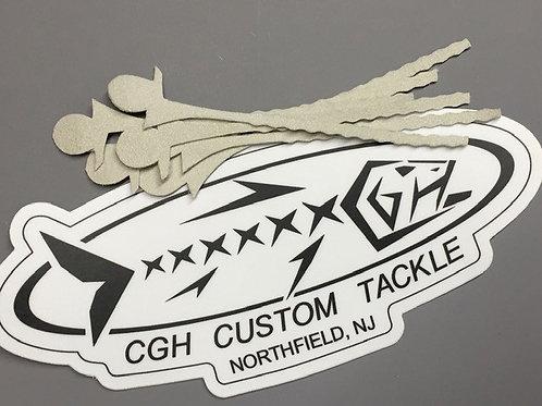 CGH Swim Tail Pack (Sm)