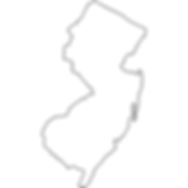 new-jersey-outline-png-4.png