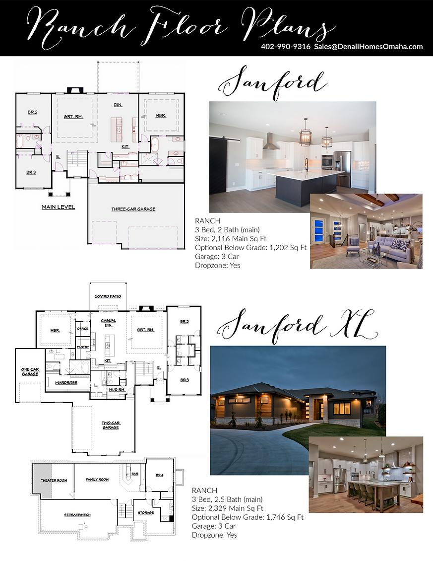 Ranch Floor Plans 1.png