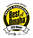 Custom-Home-Builder_WINNER_2020_BLACK best of omaha.pn
