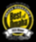 Custom-Home-Builder_WINNER_2020_BLACK.pn