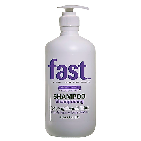 F.A.S.T. Shampoo 1L
