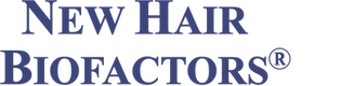 Logotipo New Hair_ EPS.png
