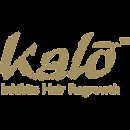 Kalo logo.png