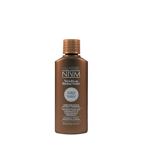 Nisim NHB Original Extract - Normal to Oily 60ml