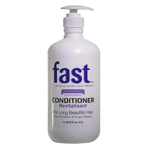 F.A.S.T. Conditioner 1L